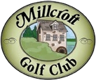 Welcome to Millcroft Golf Club