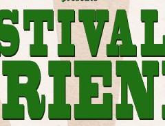39th Annual TD Festival of Friends returns this weekend!