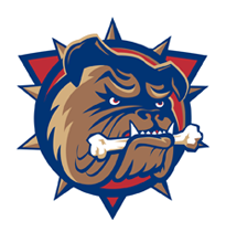 Hamilton Bulldogs Tickets and Event Dates