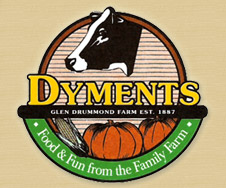 Dyment's Farm