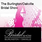 The Bridal Show-Burlington/Oakville