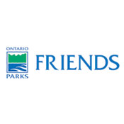 Celebrate Healthy Parks Healthy People with Ontario Parks!