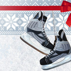 Tim Hortons Free Skate Program