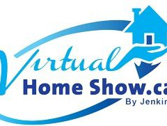2017 Jenkins Spring Home Shows