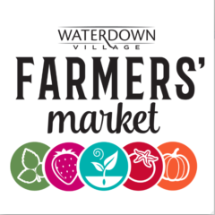 Waterdown Village Farmers' Market
