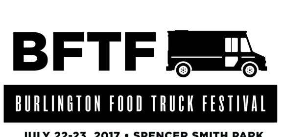Burlington Food Truck Festival